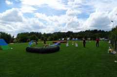 06-07-14-sommerfest-agilityparcours-14-linda.png
