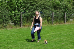 06-07-14-sommerfest-linda-mit-itchy-06-linda.png