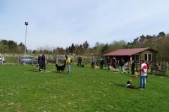 18-04-15-hse-uoseminar-gruppe-24-linda.png