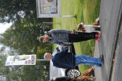 BH-04102015-Gratulation-Klingele-Jonas.png