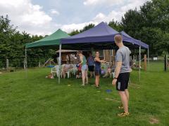 Seminar_Frisbee_2017_07_08_1.png