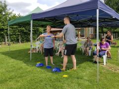 Seminar_Frisbee_2017_07_08_11.png