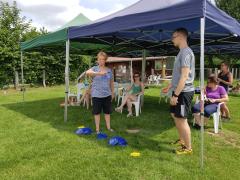 Seminar_Frisbee_2017_07_08_13.png