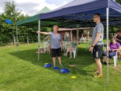 Seminar_Frisbee_2017_07_08_14.png