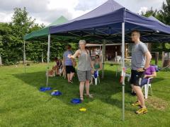 Seminar_Frisbee_2017_07_08_16.png