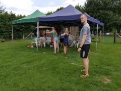 Seminar_Frisbee_2017_07_08_2.png