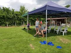 Seminar_Frisbee_2017_07_08_24.png