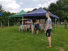 Seminar_Frisbee_2017_07_08_3.png