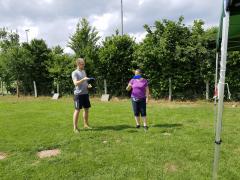 Seminar_Frisbee_2017_07_08_30.png