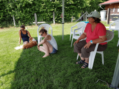 Seminar_Frisbee_2017_07_08_32.png