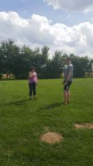 Seminar_Frisbee_2017_07_08_33.png