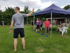 Seminar_Frisbee_2017_07_08_4.png