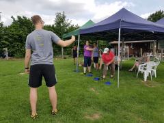 Seminar_Frisbee_2017_07_08_5.png