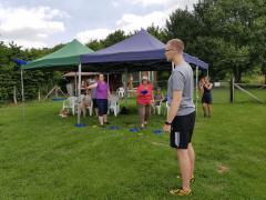 Seminar_Frisbee_2017_07_08_6.png