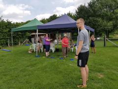 Seminar_Frisbee_2017_07_08_7.png