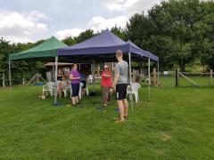 Seminar_Frisbee_2017_07_08_8.png