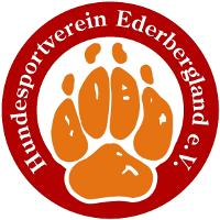 Hundesportverein Ederbergland e.V.